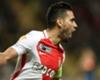 ►Pela terceira vez, Falcao diz não ao futebol chinês