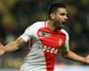Falcao cita al Mónaco con el PSG en la final