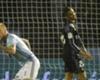 Zidane defende Danilo