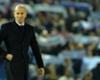 Zidane: Solo tenemos un Gareth Bale