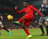 Carragher blasts Sturridge after defeat