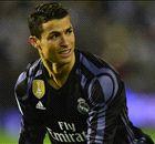 HAYWARD: No treble as injury crisis starts to bite Madrid