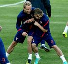 Castro: Sevilla right to sell Rakitic
