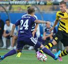 Klopp: Immobile already showing ability