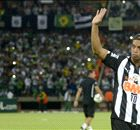Boca Juniors denies Ronaldinho rumors