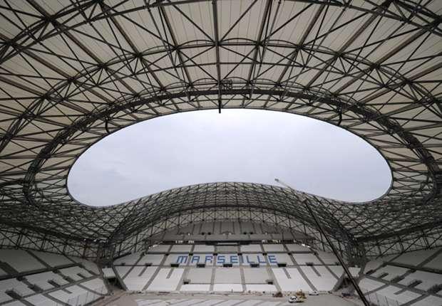 Marseille mayor blasts OM's threat to play in Montpellier