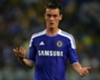 McEachran: I should have left Chelsea for Real Madrid