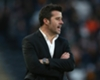 Silva opens talks with Crystal Palace