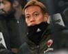 AC Milan Tegaskan Keisuke Honda Tak Gabung MLS