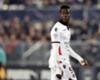Balotelli Sempat Remehkan Ligue 1