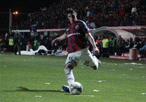 San Lorenzo gana a Auckland City y no encaja goles, la apuesta en el Mundial de Clubes