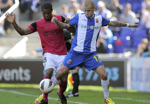 Eliseu leaves Malaga for Benfica