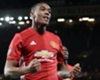 Deschamps Komentari Perkembangan Martial