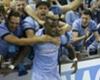 Put down your glasses - Sydney FC will win A-League premiership