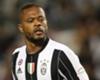 Patrice Evra Nyaris Balik Ke United