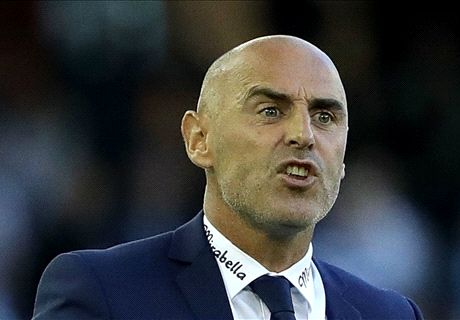 Kevin Muscat is finished at Melbourne Victory