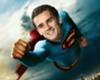 Official: Griezmann is Superman!