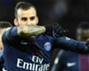 PL club confirm PSG flop Jese interest