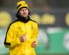 OFFICIEL - Subotic rejoint Cologne