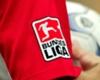 Almanya Bundesliga hangi kanalda?