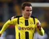 Gotze hints at BVB return