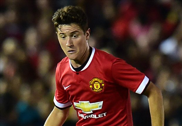 Manchester United new-boy Herrera is a 'complete midfielder' - Mata
