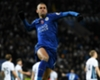 Ranieri rules out Slimani to China