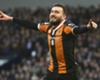 OFFICIEL - Snodgrass rejoint West Ham