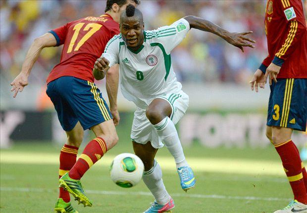 Ideye still awaiting clearance ahead of new season