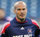 Ljungberg to play in Indian top flight