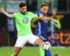 So plant Schalke mit Caligiuri