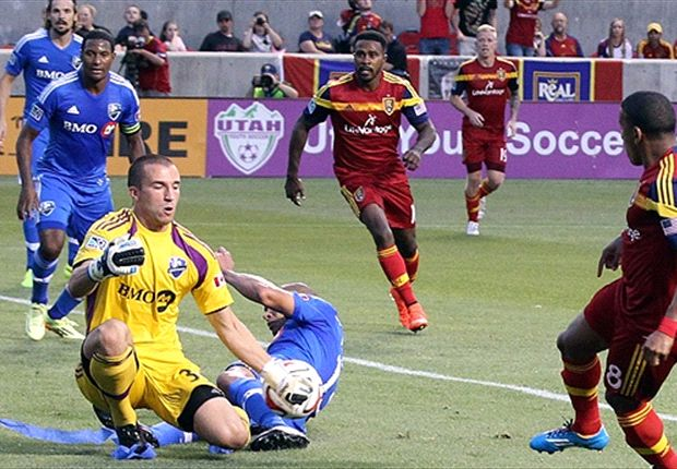 Nick Sabetti: Playing with five in midfield is best bet for lowly Impact