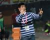Nilmaizar Ingatkan Pemain Semen Padang Untuk Tak Cepat Puas