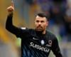 Andrea Petagna: Atalanta Bisa Kalahkan Inter!