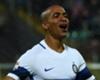 Joao Mario will CR7 bei Inter sehen