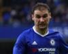 Conte: Ivanovic Legenda Chelsea, Tapi...