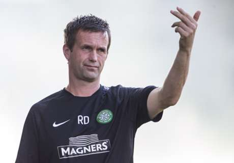 Match Report: St Pauli 1-0 Celtic