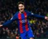 Denis tiene claro cómo renovar a Messi