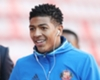 Van Aanholt close to Palace move