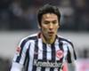 Eintracht Frankfurt: Hasebe will noch mit 40 Jahren spielen