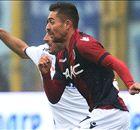 Ufficiale - Mounier dal Bologna al St. Etienne