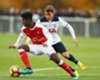 Zelalem sees opportunity at VVV