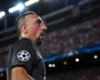 Costa rues Ribery injury