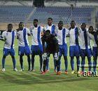 Match Report: Sewe Sport2 -1 Al Ahly