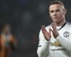 Shanghai Shenhua desmiente interés por Wayne Rooney