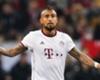 FC Bayern: Vidal und Thiago wieder fit