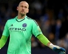 Orlando City picks up goalkeeper Josh Saunders in trade with NYCFC