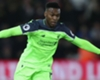 Klopp backs Sturridge to find form