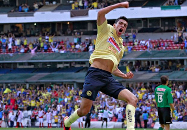 Tom Marshall: What does Raul Jimenez bring to Atletico Madrid?