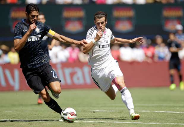 Real Madrid - Roma Betting Preview: Back a goal-fest in Texas